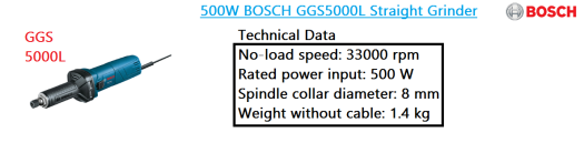 ggs-5000l-straight-grinder-bosch-power-tool