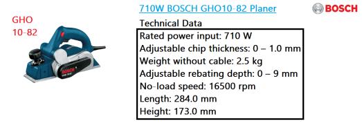 gho-10-82-planer-bosch-power-tool