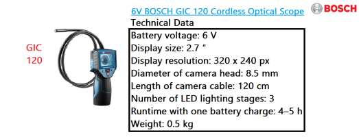 gic-120-bosch-cordless-optical-scope-power-tool