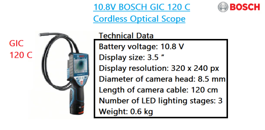 gic-120-c-bosch-cordless-optical-scope-power-tool