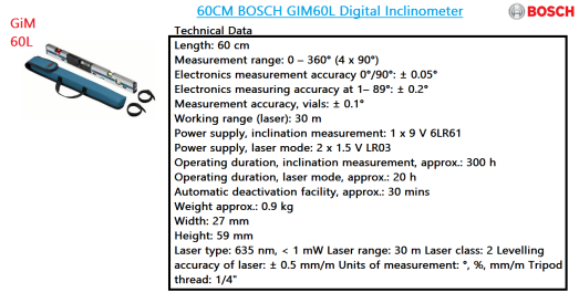 gim-60l-digital-inclinometer-bosch-power-tool