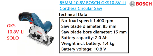 gks-10-8v-li-solo-bosch-cordless-circular-saw-power-tool