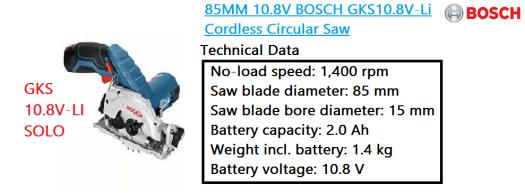gks-10-8v-li-solo-bosch-cordless-circular-saw-power-tool