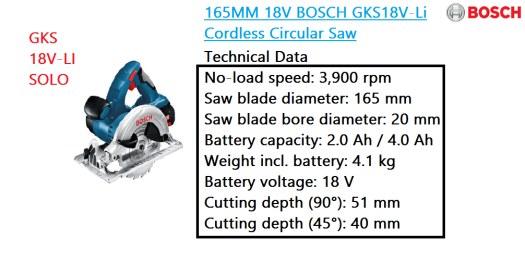 gks-18v-li-solo-bosch-cordless-circular-saw-power-tool
