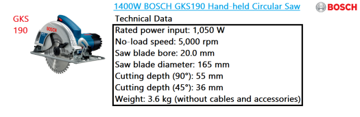 gks-190-hand-held-circular-saw-bosch-power-tool