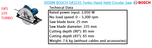 gks-235-turbo-hand-held-circular-saw-bosch-power-tool