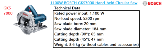 gks-7000-hand-held-circular-saw-bosch-power-tool
