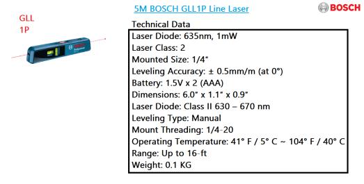 gll-1p-line-laser-bosch-power-tool