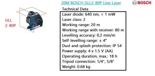 gll-2-80p-line-laser-bosch-power-tool
