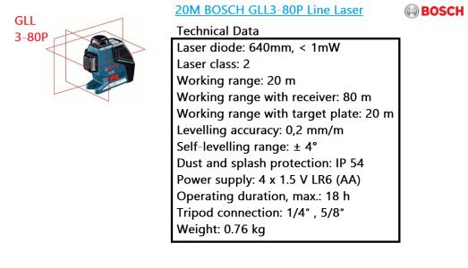 gll-3-80p-line-laser-bosch-power-tool