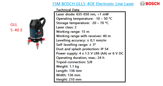 gll-5-40-e-electronic-line-laser-bosch-power-tool
