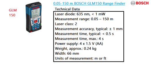 glm150-range-finder-bosch-power-tool