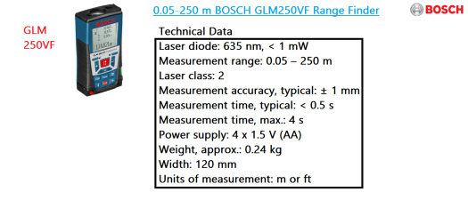 glm250vf-range-finder-bosch-power-tool