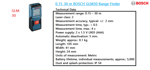 glm30-range-finder-bosch-power-tool