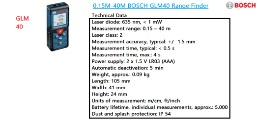 glm40-range-finder-bosch-power-tool