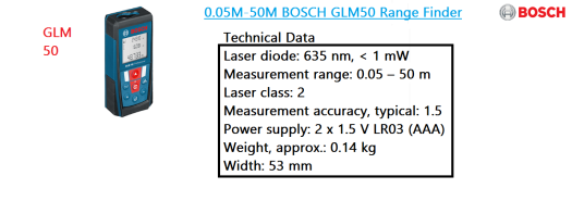 glm50-range-finder-bosch-power-tool