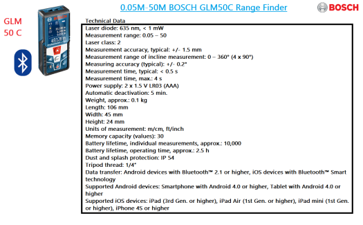 glm50c-range-finder-bosch-power-tool