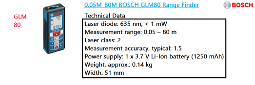 glm80-range-finder-bosch-power-tool