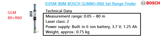 glm80r60-set-range-finder-bosch-power-tool