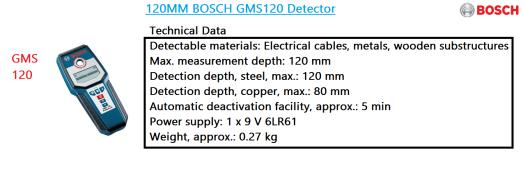 gms120-detector-bosch-power-tool