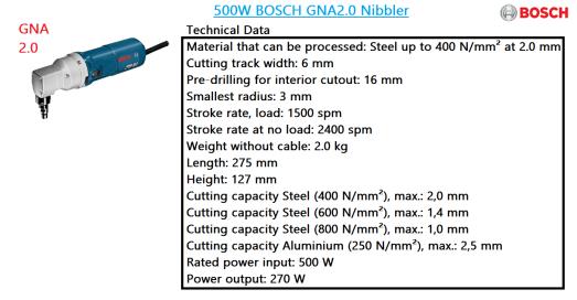 gna-2-0-nibbler-bosch-power-tool