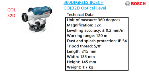 gol-32d-optical-level-bosch-power-tool