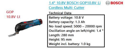 gop-10-8v-li-bosch-cordless-multi-cutter-power-tool