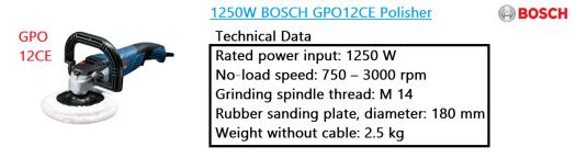 gpo-12-ce-polisher-bosch-power-tool