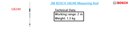 gr240-measuring-rod-bosch-power-tool
