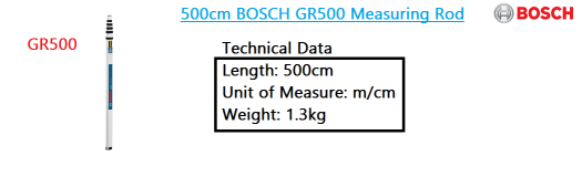 gr500-measuring-rod-bosch-power-tool