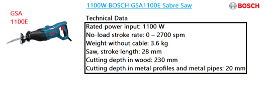 gsa-1100e-sabre-saw-bosch-power-tool