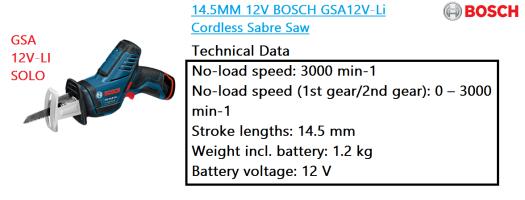 gsa-12v-li-solo-bosch-cordless-sabre-saw-power-tool