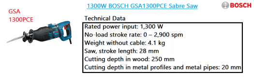 gsa-1300pce-sabre-saw-bosch-power-tool