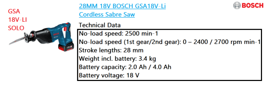 gsa-18v-li-solo-bosch-cordless-sabre-saw-power-tool