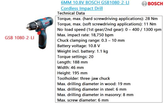 gsb-1080-2-li-bosch-cordless-impact-drill-power-tools