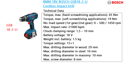 gsb-18-2-li-bosch-cordless-impact-drill-power-tools