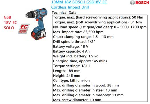 gsb-18v-ec-solo-bosch-cordless-impact-drill-power-tools