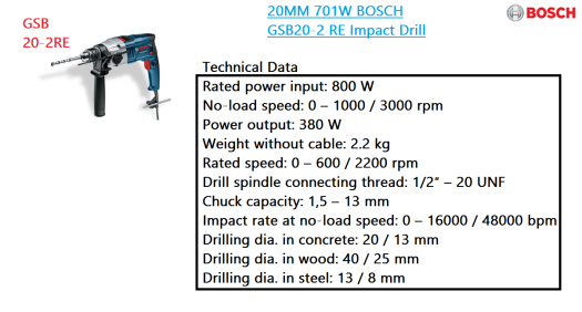 gsb-20-2re-impact-drill-bosch-power-tool