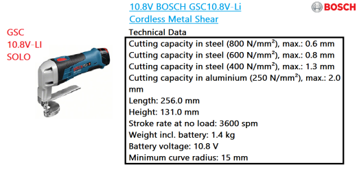 gsc-10-8v-li-solo-bosch-cordless-metal-shear-power-tool