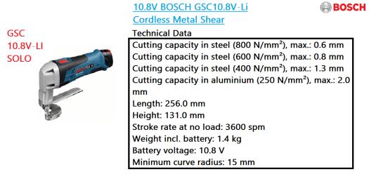 gsc-10-8v-li-solo-bosch-cordless-metal-shear-power-tool