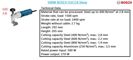 gsc-2-8-shear-bosch-power-tool