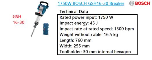 gsh-16-30-breaker-bosch-demolition-hammer-power-tool
