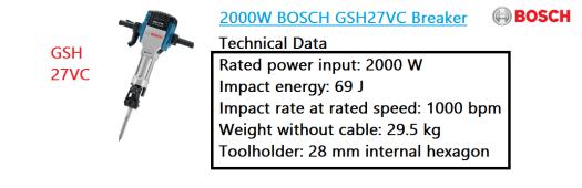 gsh-27vc-breaker-bosch-demolition-hammer-power-tool