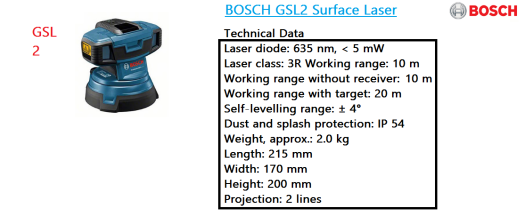 gsl2-surface-laser-bosch-power-tool