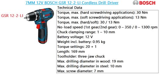gsr-12-2-li-bosch-cordless-drill-driver-power-tools