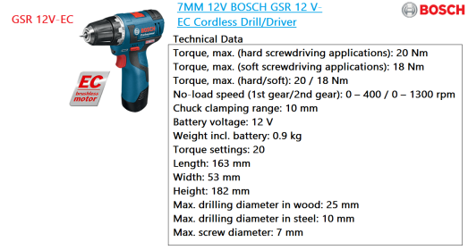 gsr-12v-ec-bosch-cordless-drill-driver-bench-mounted-power-tools