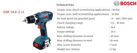 gsr-14-4-2-li-cordless-screwdriver