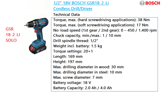 gsr-18-2-li-solo-bosch-cordless-drill-driver-power-tools