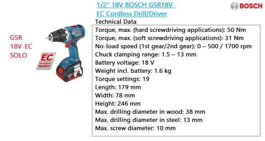 gsr-18v-ec-solo-bosch-cordless-drill-driver-power-tools