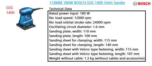 gss-1400-orbit-sander-bosch-power-tool